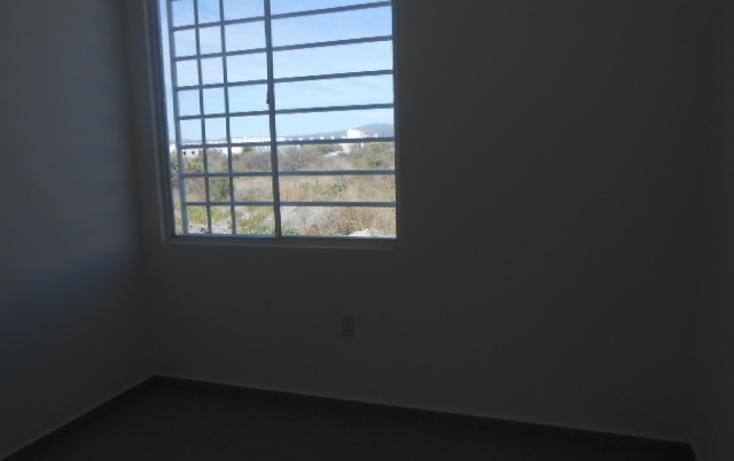 Foto de casa en renta en  , puerta del cielo, querétaro, querétaro, 1855786 No. 12