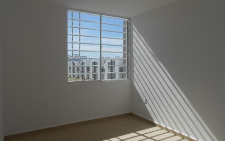 Foto de casa en renta en  , puerta del cielo, querétaro, querétaro, 1855786 No. 16