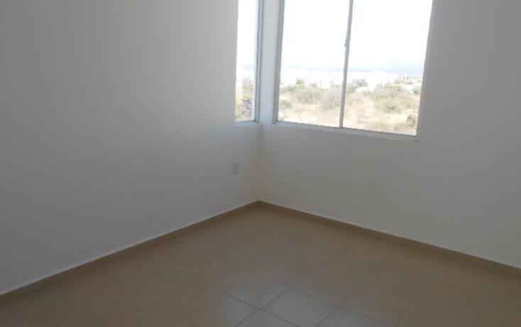 Foto de casa en renta en  , puerta del cielo, querétaro, querétaro, 1855786 No. 18