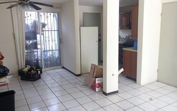 Foto de casa en venta en  , puerta del norte fraccionamiento residencial, general escobedo, nuevo león, 1088577 No. 02