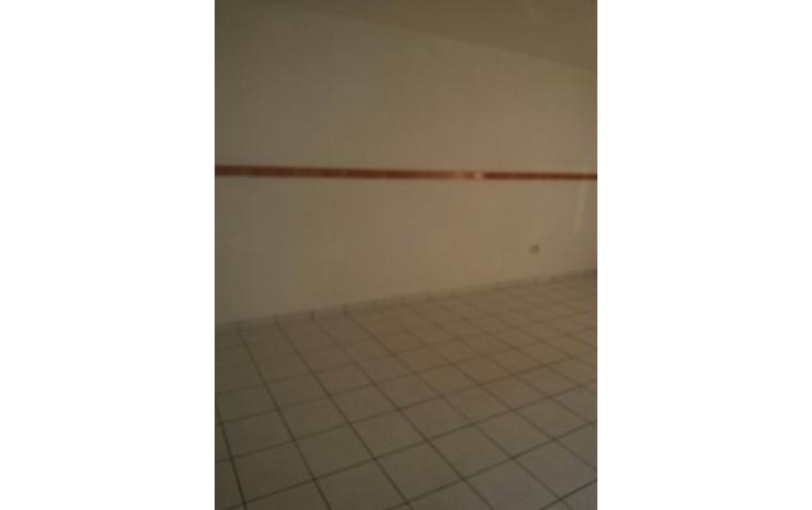 Foto de casa en venta en  , puerta del norte fraccionamiento residencial, general escobedo, nuevo león, 1610086 No. 03