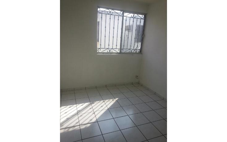 Foto de casa en venta en  , puerta del norte fraccionamiento residencial, general escobedo, nuevo león, 1610086 No. 04