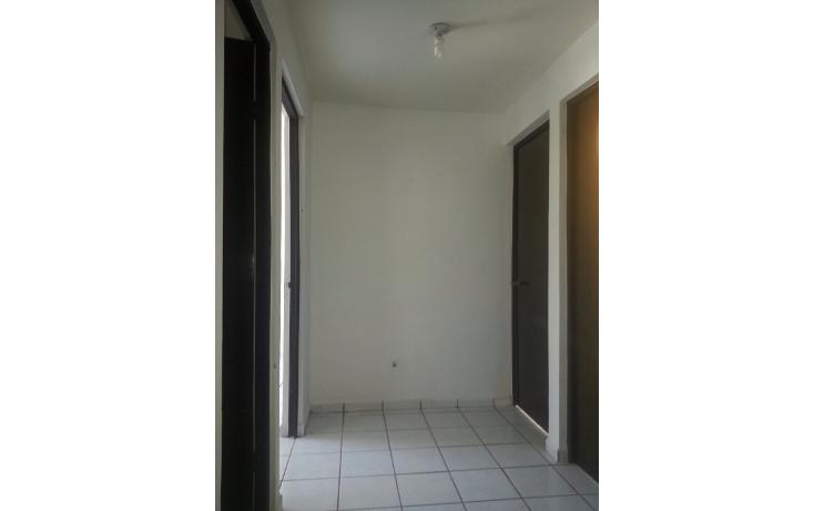 Foto de casa en venta en  , puerta del norte fraccionamiento residencial, general escobedo, nuevo león, 1610086 No. 06