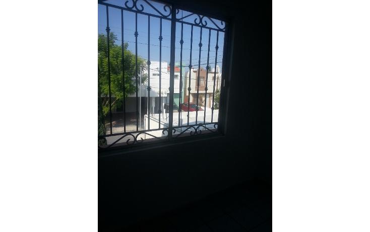 Foto de casa en venta en  , puerta del norte fraccionamiento residencial, general escobedo, nuevo león, 1610086 No. 07