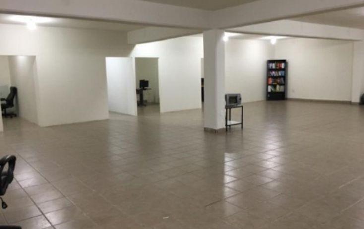 Foto de bodega en venta en, puerta del oriente 2da etapa, saltillo, coahuila de zaragoza, 1450009 no 05