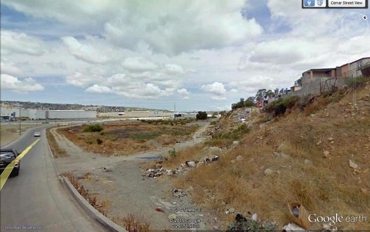 Foto de terreno habitacional en venta en avenida rapida oriente , alba roja, tijuana, baja california, 2716741 No. 01
