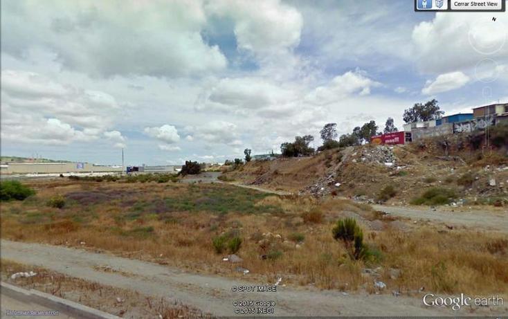 Foto de terreno habitacional en venta en avenida rapida oriente , alba roja, tijuana, baja california, 2716741 No. 02