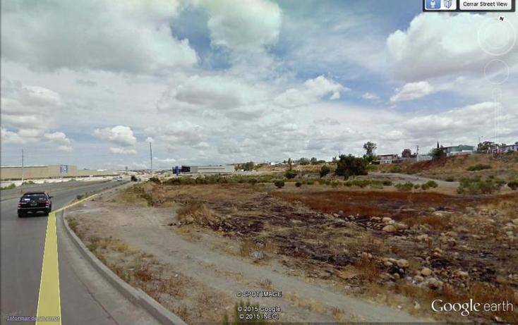 Foto de terreno habitacional en venta en avenida rapida oriente , alba roja, tijuana, baja california, 2716741 No. 03