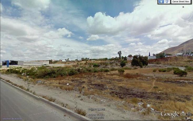 Foto de terreno habitacional en venta en avenida rapida oriente , alba roja, tijuana, baja california, 2716741 No. 04