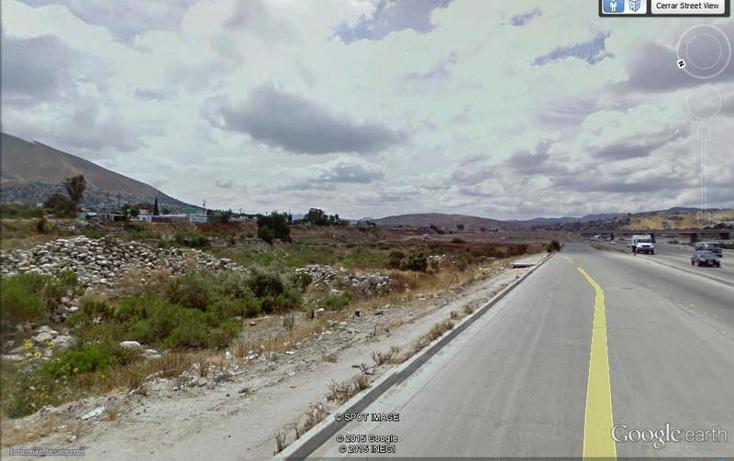 Foto de terreno habitacional en venta en avenida rapida oriente , alba roja, tijuana, baja california, 2716741 No. 06