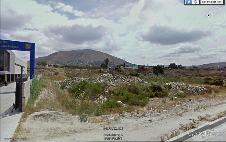 Foto de terreno habitacional en venta en avenida rapida oriente , alba roja, tijuana, baja california, 2716741 No. 09