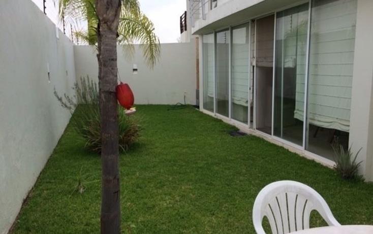 Foto de casa en venta en  , puerta del roble, zapopan, jalisco, 1318735 No. 09