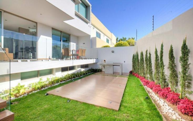 Foto de casa en venta en  , puerta del roble, zapopan, jalisco, 2005592 No. 01