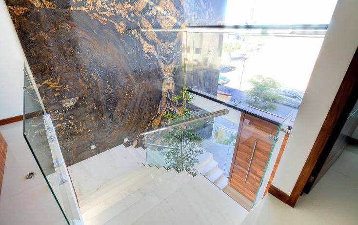 Foto de casa en venta en  , puerta del roble, zapopan, jalisco, 2005592 No. 10