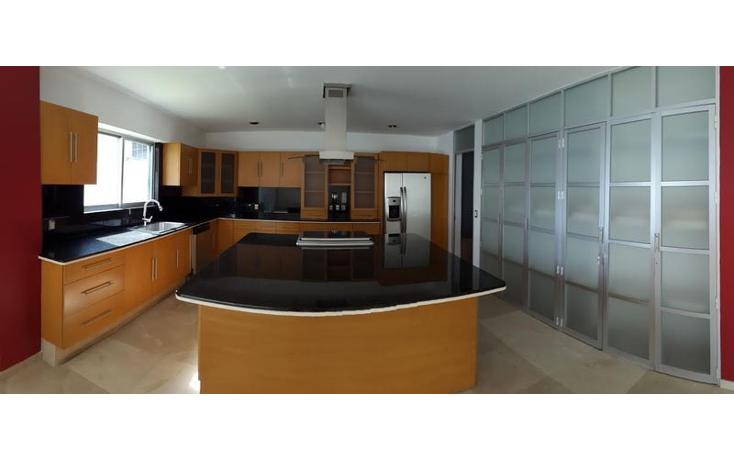 Foto de casa en venta en  , puerta del roble, zapopan, jalisco, 647637 No. 02