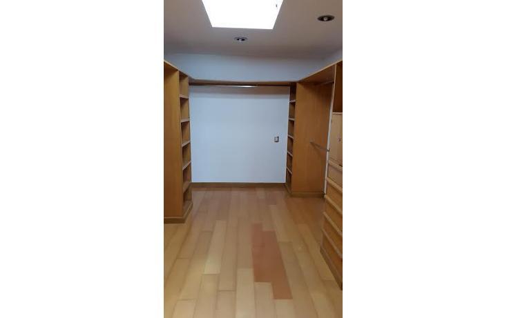 Foto de casa en venta en  , puerta del roble, zapopan, jalisco, 647637 No. 06