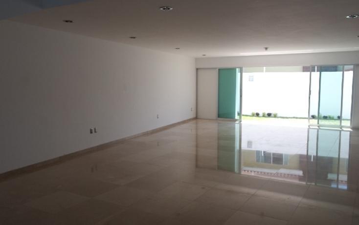 Foto de casa en venta en  , puerta del roble, zapopan, jalisco, 647637 No. 07