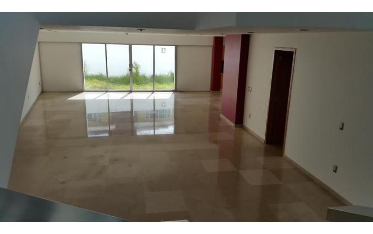 Foto de casa en venta en  , puerta del roble, zapopan, jalisco, 647637 No. 08