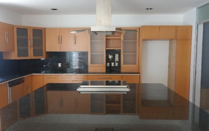Foto de casa en venta en  , puerta del roble, zapopan, jalisco, 647637 No. 09