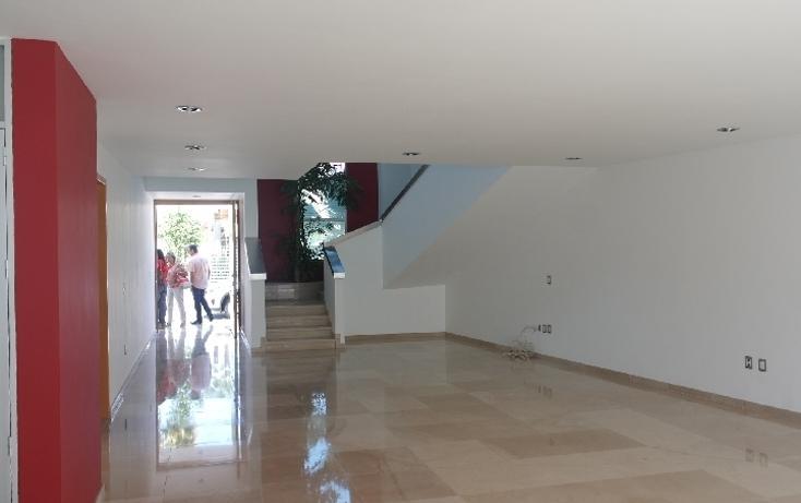 Foto de casa en venta en  , puerta del roble, zapopan, jalisco, 647637 No. 10