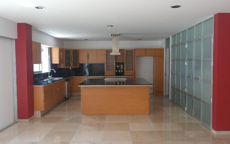 Foto de casa en venta en  , puerta del roble, zapopan, jalisco, 647637 No. 11