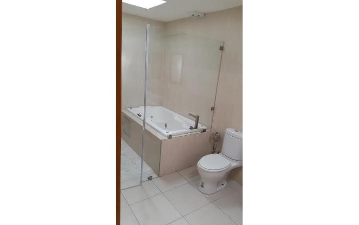 Foto de casa en venta en  , puerta del roble, zapopan, jalisco, 647637 No. 13