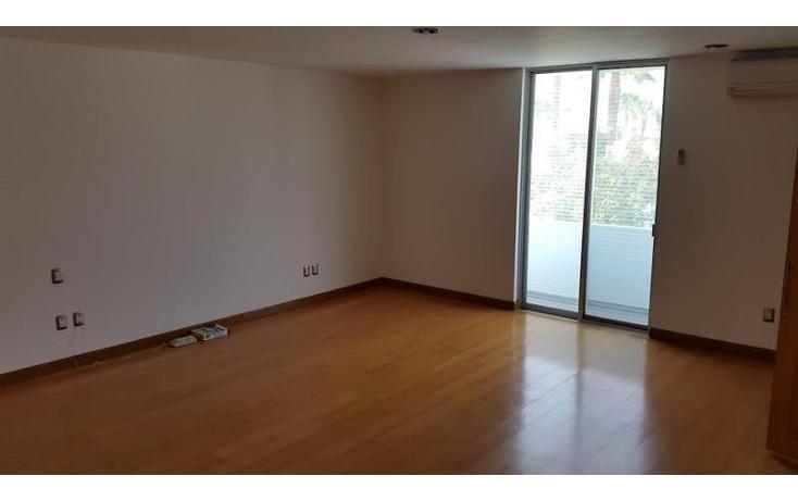 Foto de casa en venta en  , puerta del roble, zapopan, jalisco, 647637 No. 14
