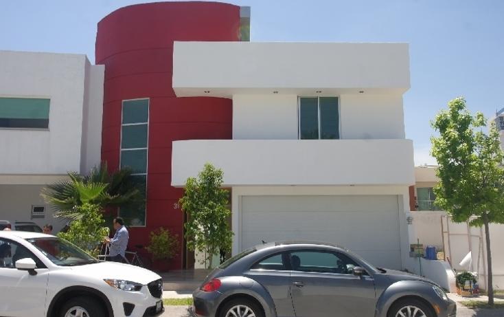 Foto de casa en venta en  , puerta del roble, zapopan, jalisco, 647637 No. 15