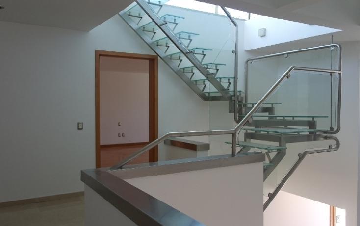 Foto de casa en venta en  , puerta del roble, zapopan, jalisco, 647637 No. 16