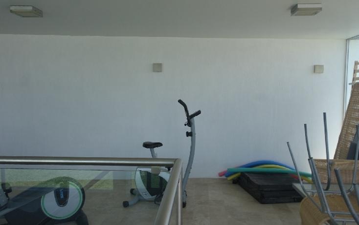 Foto de casa en venta en  , puerta del roble, zapopan, jalisco, 647637 No. 17