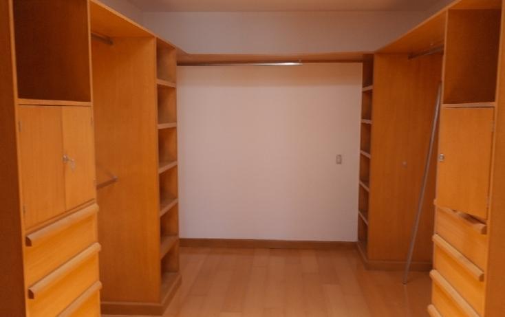 Foto de casa en venta en  , puerta del roble, zapopan, jalisco, 647637 No. 18