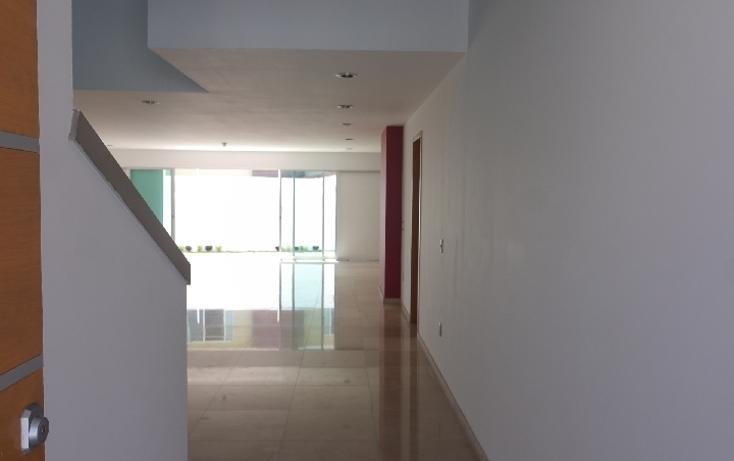 Foto de casa en venta en  , puerta del roble, zapopan, jalisco, 647637 No. 19