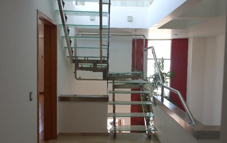 Foto de casa en venta en  , puerta del roble, zapopan, jalisco, 647637 No. 20