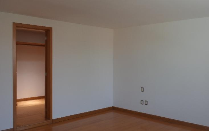 Foto de casa en venta en  , puerta del roble, zapopan, jalisco, 647637 No. 21
