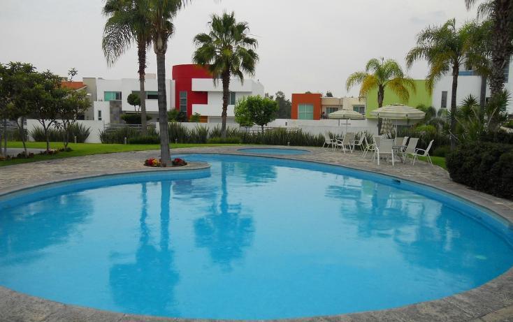 Foto de casa en venta en  , puerta del roble, zapopan, jalisco, 724313 No. 03