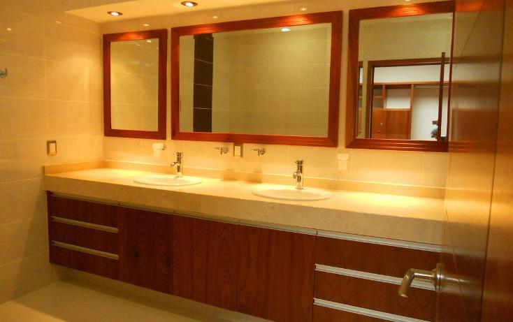 Foto de casa en venta en  , puerta del roble, zapopan, jalisco, 724313 No. 04