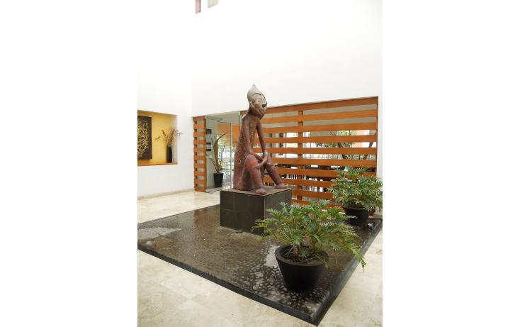 Foto de casa en venta en  , puerta del roble, zapopan, jalisco, 724313 No. 07