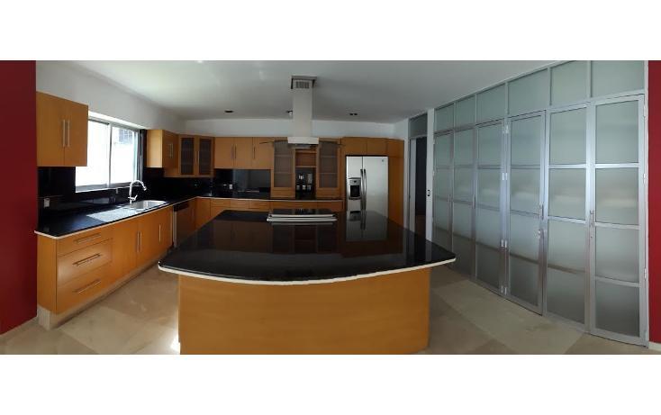 Foto de casa en venta en  , puerta del roble, zapopan, jalisco, 724313 No. 08
