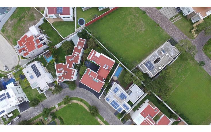 Foto de casa en venta en  , puerta del roble, zapopan, jalisco, 724313 No. 09