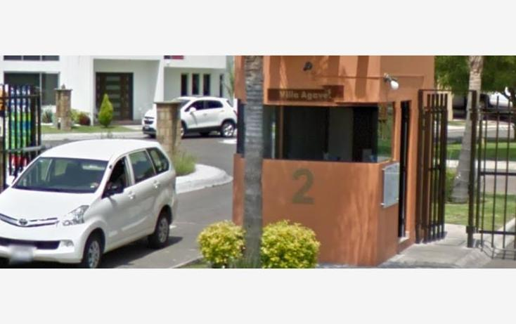 Casa En Puerta Del Sol 2 Puerta Real En Venta Id 3052081