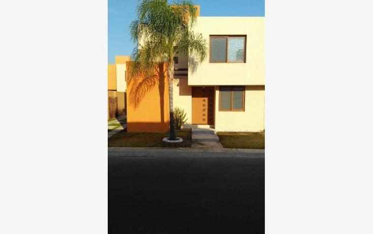 Casa en puerta del sol 5 puerta real en venta id 3039431 for Puerta del sol bosque real casas