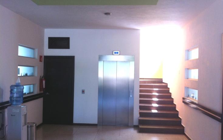 Foto de local en renta en  , puerta del sol, colima, colima, 1722588 No. 04