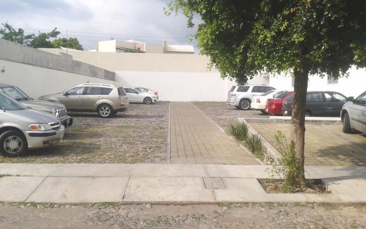 Foto de local en renta en  , puerta del sol, colima, colima, 1722588 No. 08
