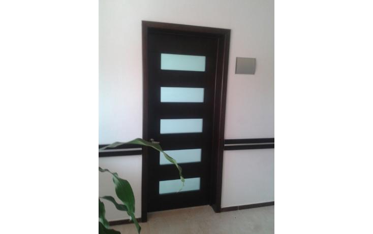 Foto de local en venta en  , puerta del sol, colima, colima, 1737694 No. 09