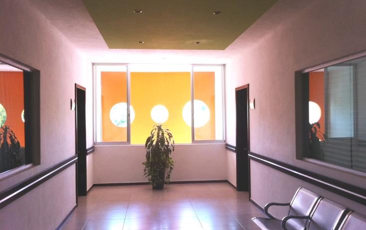 Foto de local en renta en  , puerta del sol, colima, colima, 1737696 No. 05