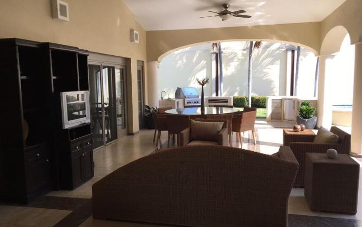 Foto de casa en venta en  , puerta del sol, colima, colima, 808269 No. 03