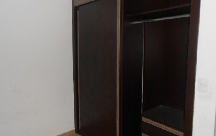 Foto de departamento en venta en puerta del sol cond villa campestre 15 departamento 5d, desarrollo hidalgo desarrollo zapata, corregidora, querétaro, 1727864 no 07