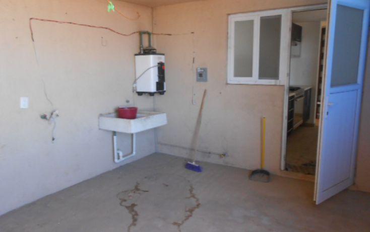 Foto de departamento en venta en puerta del sol cond villa campestre 15 departamento 5d, desarrollo hidalgo desarrollo zapata, corregidora, querétaro, 1727864 no 12
