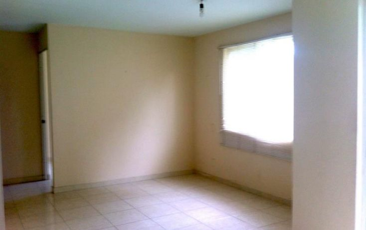 Foto de departamento en renta en, puerta del sol, cuernavaca, morelos, 1422247 no 01