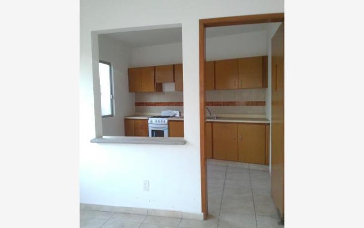 Foto de casa en venta en  , puerta del sol, cuernavaca, morelos, 1527484 No. 05